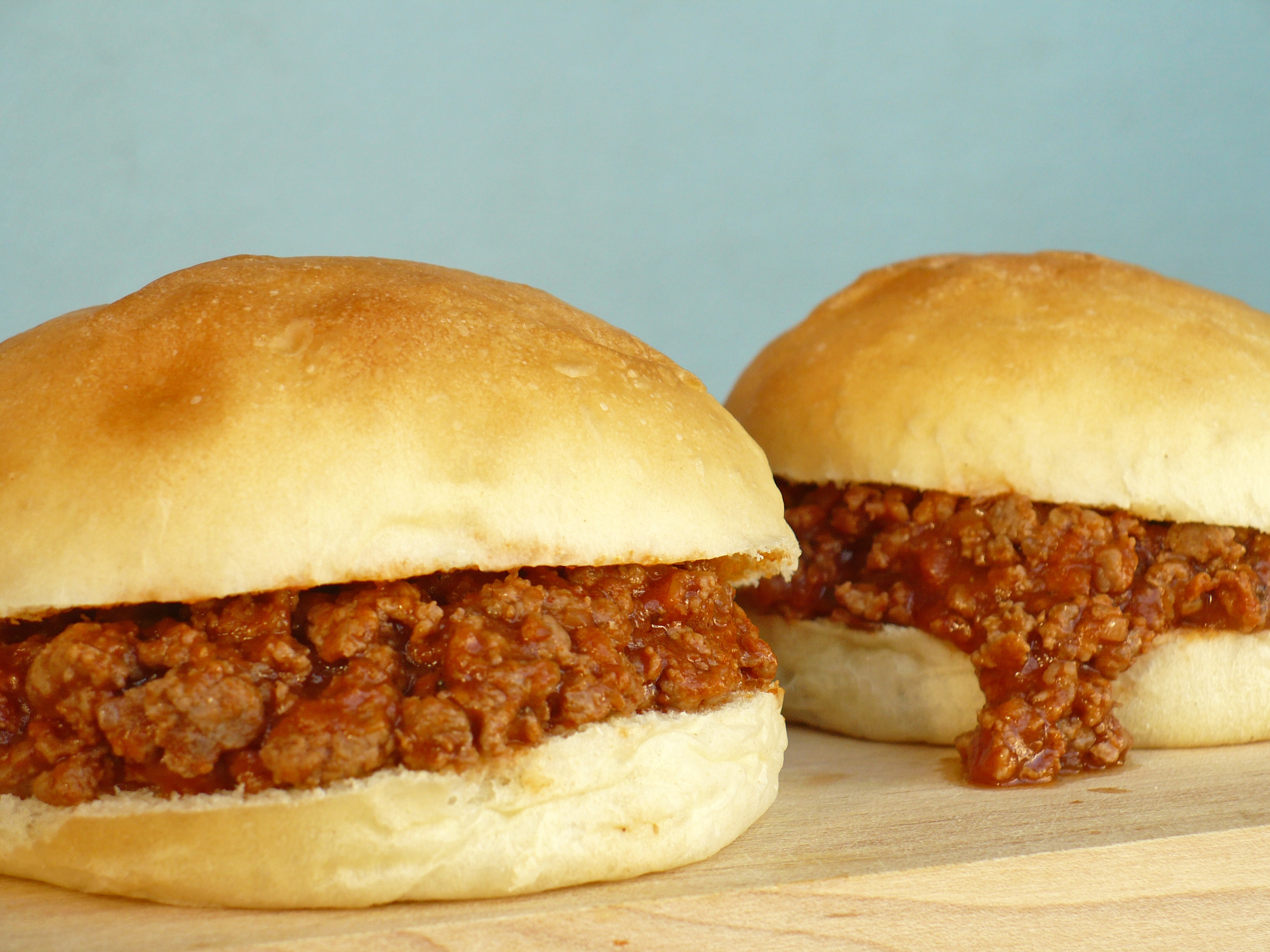 [Image: Sloppy-Joes.jpg]